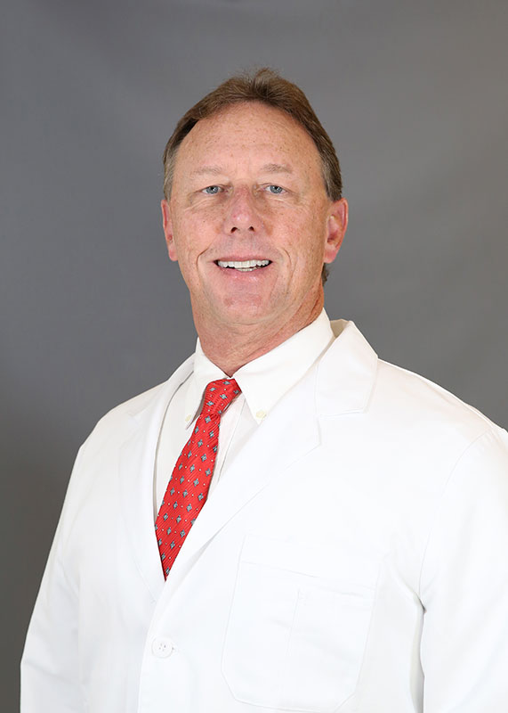 Dr-Michael-Childers-DDS